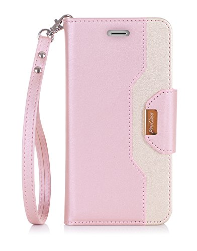 iPhone Wallet ProCase Apple Stylish