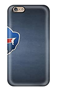 New Style 9058075K436012963 buffaloills o NFL Sports & Colleges newest iPhone 6 cases
