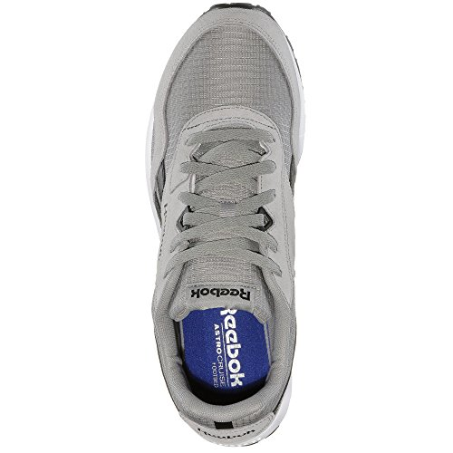 Multicolore tin White Scarpe Uomo 000 Connect Black Fitness Grey Reebok Royal Da fBaYn0qq