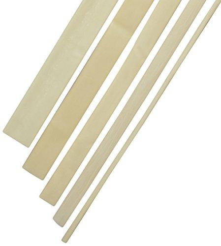 Medline DYND50423 Sterile Latex Penrose Drains, 18