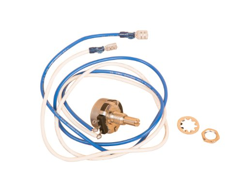 Star GD-115350 Heat Control Assembly