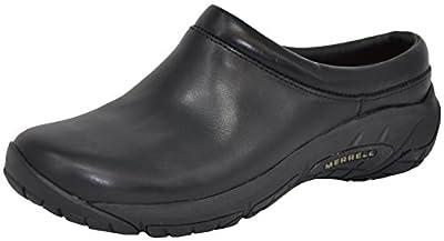 Merrell Women's Encore Nova 2 Slip-On Shoe