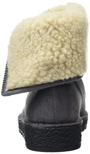 Bottes Olso Femme Clarks Beth Classiques qxwnYg0WXf