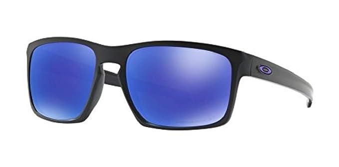 6cb360b3b7 Oakley Mirrored Rectangular Sunglasses (0OO926292621057)  Oakley ...