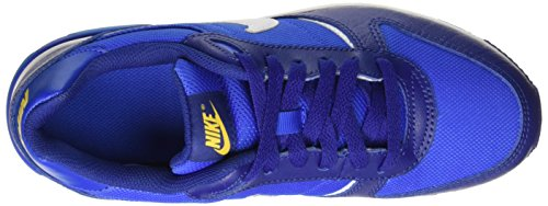 Nike Nightgazer (Gs), Boys