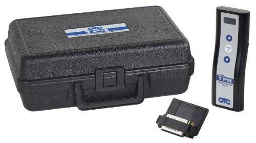 OTC 3834 Tire Pressure Monitoring System Reset Tool