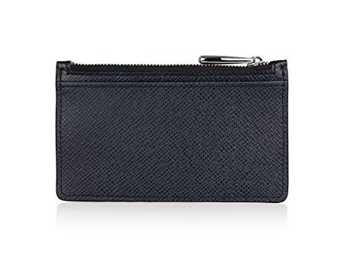 blue BOSS BOSS case card credit credit a4OqwpwU