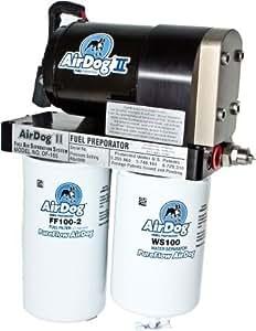 airdog ii 6 6 6 6l duramax diesel 165 gph lift pump filter 2001 2010 a5sabc109. Black Bedroom Furniture Sets. Home Design Ideas