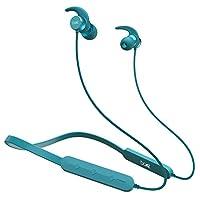 Best Headphones In India Under 2000