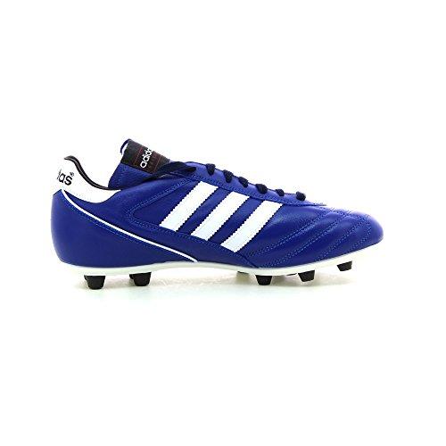 adidas Kaiser 5 Liga, Men's Football Boots Dark Blue / White