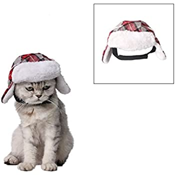 amazoncom accoutrements inflatable unicorn horn for cats