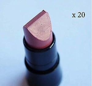 20 X Mini Avon Lipstick Samples: Amazon.co.uk: Beauty