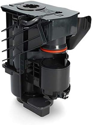 Grupo de colado Unidad de colado para Siemens EQ9 Cafetera ...