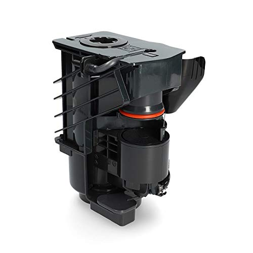 Grupo de colado Unidad de colado para Siemens EQ9 Cafetera totalmente automática 11010422 Cafetera Cafetera Cafetera