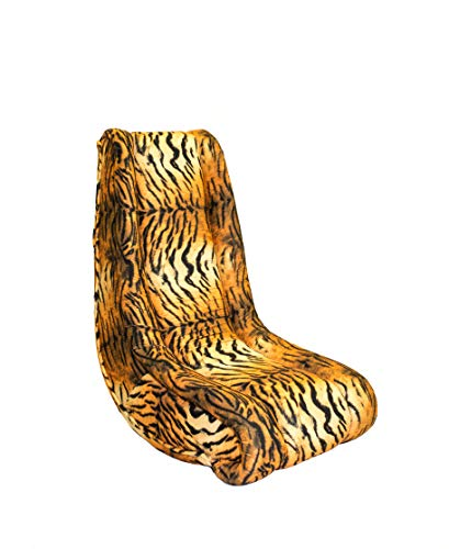 Luxury Banana Chair - Gone Bananas - Made in The USA (Tiger)