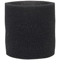 Multi-Fit Wet Vac Filters VF2001 Foam Sleeve/Foam Filter...
