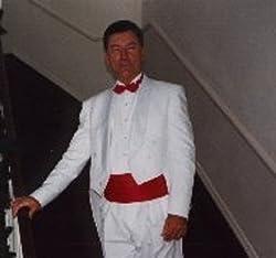 Dr. Robert E. McGinnis