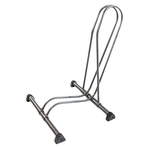 Delta Cycle Shop Rack Park Floor Stand Bike Storage Review