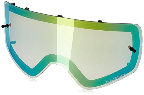 Dragon NFXS Lens (UNISEX)