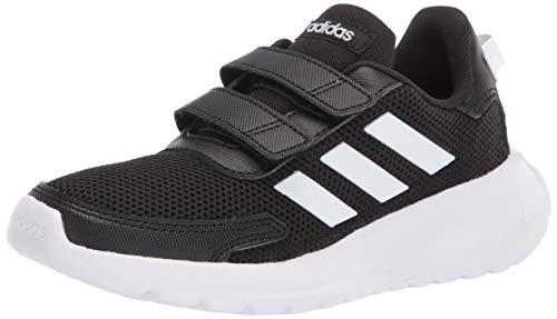 adidas Unisex-Child Tensaur Run C Sneaker