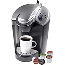 Keurig Coffee Maker Problems Prime : Amazon.com: keurig water reservoir 20