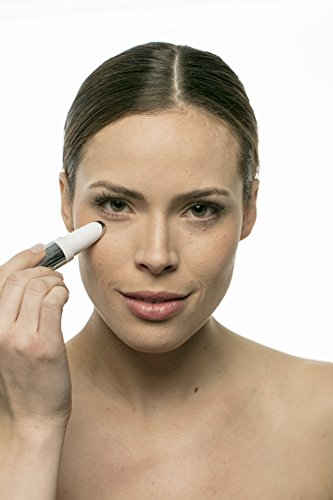TSB • ojo RENEW - Thermal Microcurrent Technology for Anti-aging by TEI Spa Beauty (Image #1)