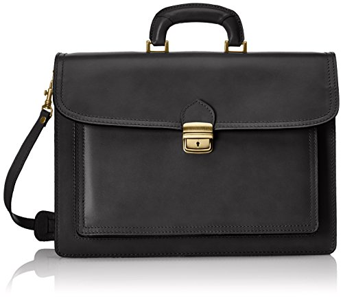 Borse Exchange : Chicca borse unisex adults bag organisers black nero