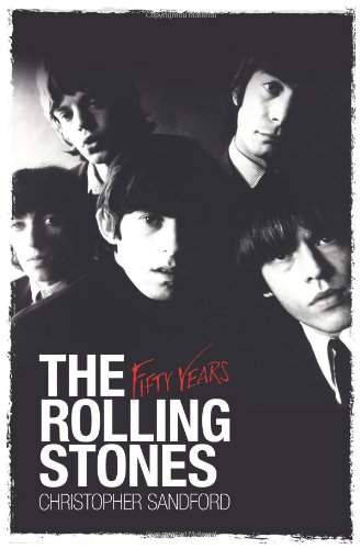 Download The Rolling Stones PDF