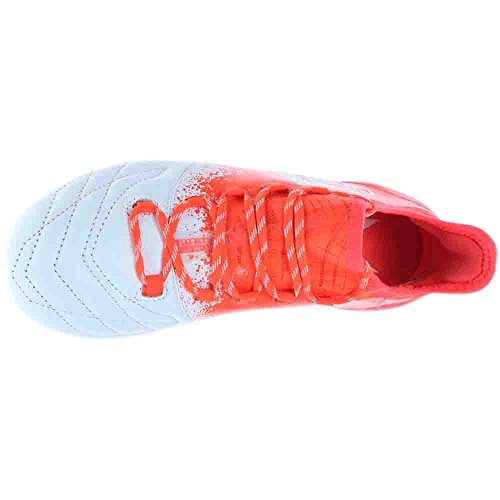 Womens FG Adidas Leather 1 16 X FddRq