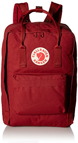Fjallraven F27172 Kanken Laptop Backpack product image