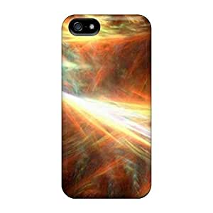 DrunkLove Case For Iphone 5/5s With Nice 3d Image Appearance by rushername