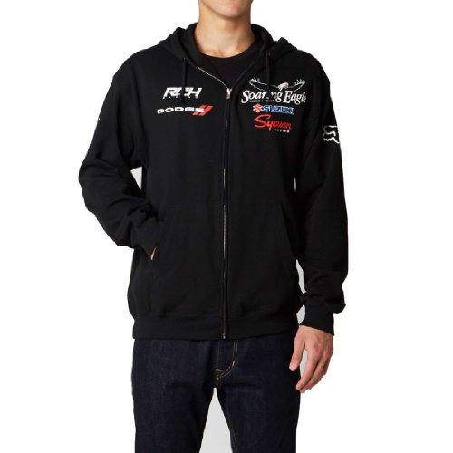 Rch Racing - 7