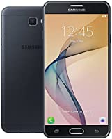 Celular Samsung Galaxy J-7 Prime G-610 Dual - SM-G610MZKSZTO