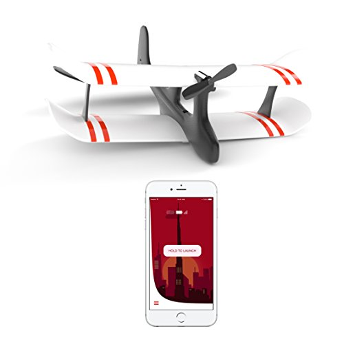 Most bought Remote Controlled Airplanes & Jets