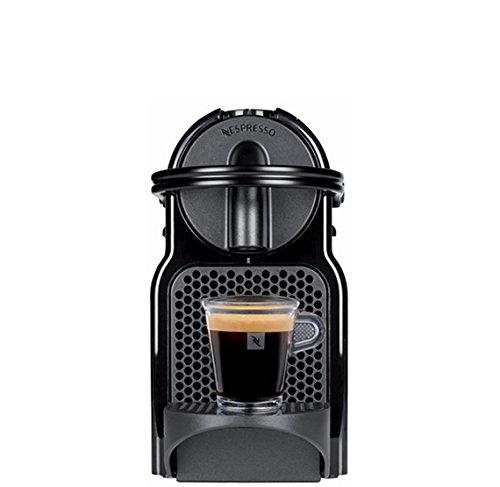 nespresso inissia coffee espresso pod machine by magimix. Black Bedroom Furniture Sets. Home Design Ideas