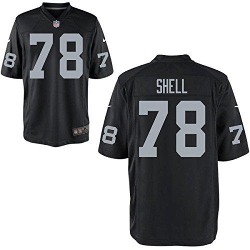78 Arte Carcasa Den Herder Jersey Para Hombre Camisetas de Fútbol Americano de Los Deportes de