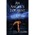 An Angel's Torment: (Eternally Mated Prequel)