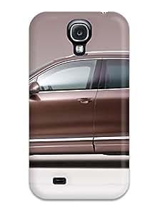 Shilo Cray Joseph's Shop New Arrival Premium Galaxy S4 Case(volkswagen Touareg)