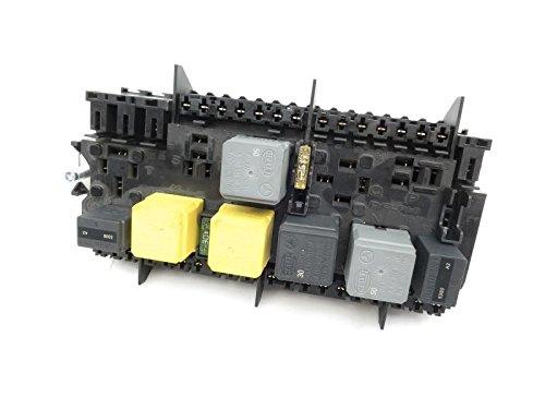 41SfMrgo5wL amazon com 2014 2016 cla250 cla45 engine fuse box 2469067100 oem 2014 cla 250 fuse box location at bayanpartner.co