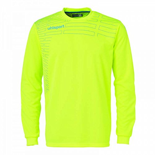 Uhlsport MATCH GK Shirt