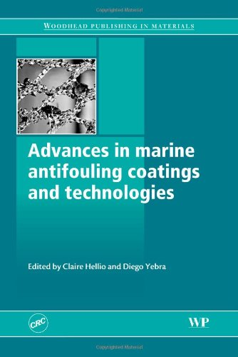 advances-in-marine-antifouling-coatings-and-technologies-woodhead-publishing-series-in-metals-and-su