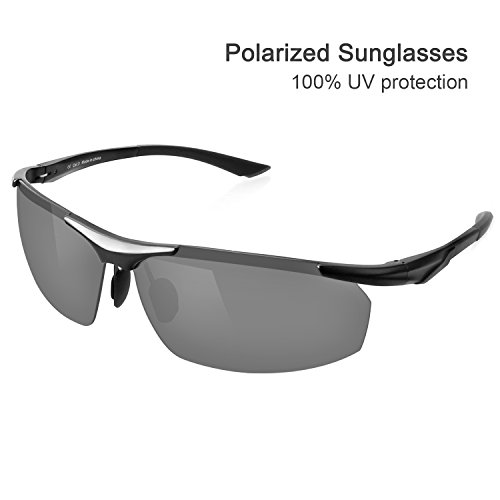 ilikable Polarized Sunglasses - Brands Swiss Sunglasses