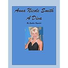 Anna Nicole Smith The Diva