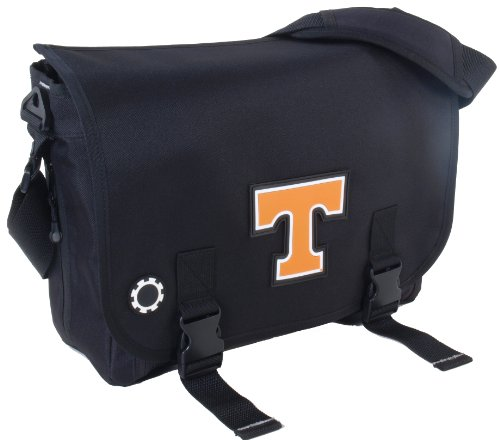 dadgear-messenger-collegiate-tennessee
