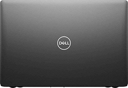 Newest Dell Inspiron HD Intel Pentium Gold