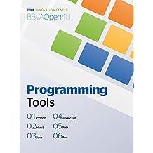Ebook: Programming Tools (BBVAOpen4U Series) (Spanish Edition)