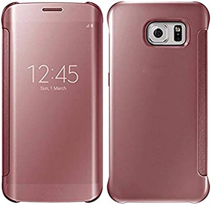 Amazon.com: Funda para Samsung Galaxy S7 de 5,1 pulgadas ...
