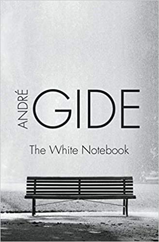 The White Notebook