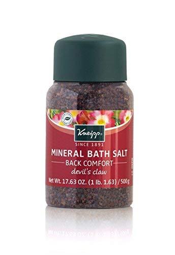 Kneipp Mineral Bath Salt