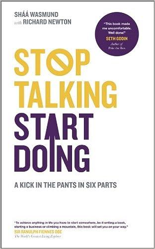 9aa0408a3b0 Stop Talking